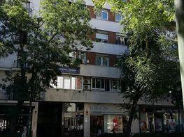 Garatge en venda Trafalgar a Madrid - 323605403