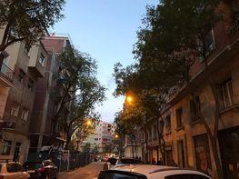 Pis en venda calle General Oraá, Salamanca a Madrid - 351485629