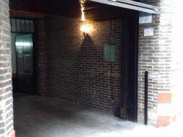 Garatge en venda calle De Santísima Trinidad, Trafalgar a Madrid - 355308308