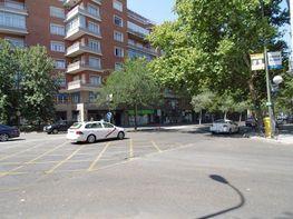 Oficina en venda Arapiles a Madrid - 371391501