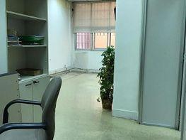 Oficina en lloguer Arapiles a Madrid - 377445858