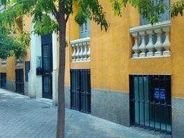 Local comercial en lloguer calle De García de Paredes, Chamberí a Madrid - 379614701
