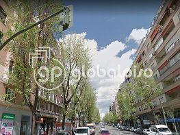 Piso en venta en calle Bravo Murillo, Arapiles en Madrid