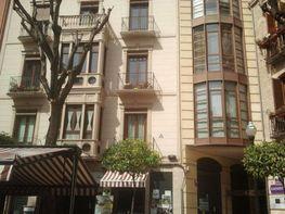 Garaje en venta en plaza Santa Catalina, Murcia - 358452565