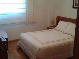 Piso en venta en ronda De Garay, Santa Eulalia en Murcia - 358452268