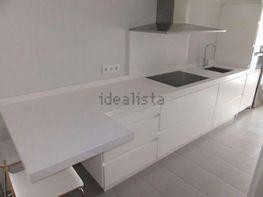 Wohnung in verkauf in calle Juan de Borbón, Murcia - 358451593
