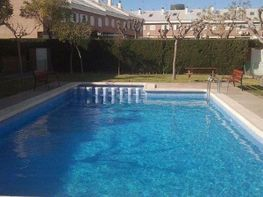 Maisonettewohnung in verkauf in calle Castaño, El Puntal in Murcia - 358452514