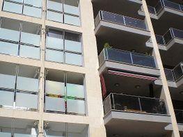 Wohnung in verkauf in calle Palmeral de Zaraiche, Murcia - 337998906