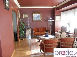 Petit appartement de location à calle Gustavo Freire Músico, Lugo - 358744889