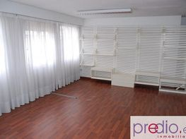 Petit appartement de location à plaza Maior, Lugo - 358749374