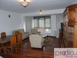Petit appartement de location à ronda Da Muralla, Lugo - 358747838