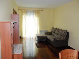 Petit appartement de location à calle Magoi, Lugo - 358747565