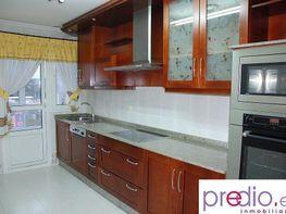 Petit appartement de vente à calle Marques de Hombreiro, Lugo - 358744673