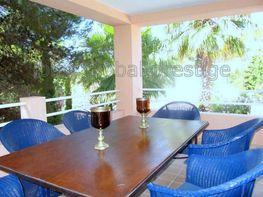 Casa en venda calle Can Furnet, Santa Eulalia del Río - 358160471