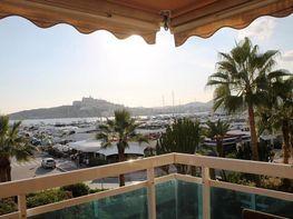 Pis en venda calle De Sant Francesc de Formentera, Ibiza/Eivissa - 296582477