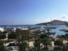Pis en venda paseo Joan Carles i, Ibiza/Eivissa - 358160780