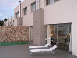 Casa adossada en venda calle París, Santa Eulalia del Río - 346577891