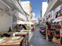 Àtic en venda calle Enmig, Ibiza/Eivissa - 296582882