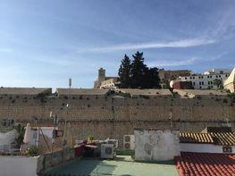 Àtic en venda calle Juan Tur i Palau, Ibiza/Eivissa - 358160681