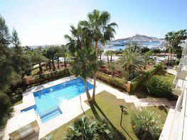 Pis en venda paseo Joan Carles i, Ibiza/Eivissa - 358160894