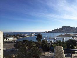 Pis en venda paseo Joan Carles i, Ibiza/Eivissa - 296583209