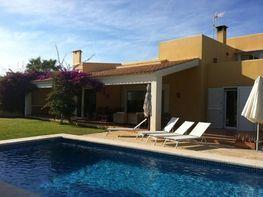 Casa en venda calle Del Falcó, Sant Josep de sa Talaia - 296583254