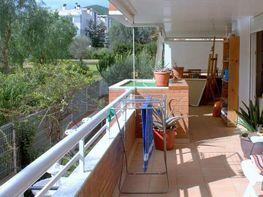Pis en venda calle Corona, Ibiza/Eivissa - 358161032