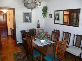 Petit appartement de vente à carretera De Arcos, Burgos - 358536600