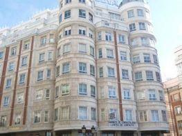 Petit appartement de vente à calle Madrid, Burgos - 358536864