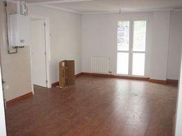 Petit appartement de vente à calle Cabestreros, Burgos - 358538580