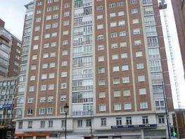 Petit appartement de vente à calle Del Cid Campeador, Burgos - 358529544
