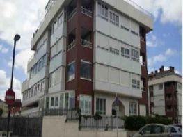 Petit appartement de vente à calle Benito Perez Galdos, Burgos - 358531350