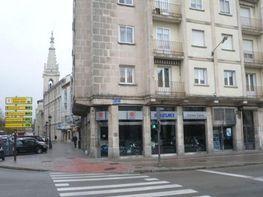 Local comercial en alquiler en plaza Luis Martín Santos, Burgos - 362188312