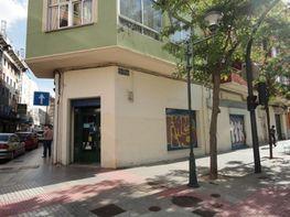 Local comercial en alquiler en calle San Pedro y San Felices, Burgos - 358537416