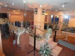 Local comercial en alquiler en calle San Juan de Ortega, Burgos - 358534134