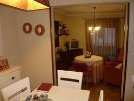 Piso en venta en calle Villalón, Burgos - 358539831