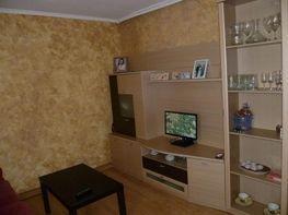 Piso en venta en calle De Salas, Burgos - 358539591