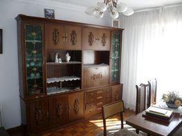 Piso en venta en paseo De Los Pisones, Burgos - 358529076