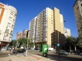 Piso en venta en calle Vitoria, Centro en Burgos