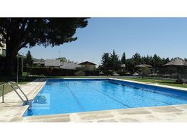 Pis en venda Navacerrada - 305447788