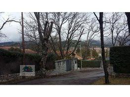 Pis en venda Becerril de la Sierra - 293143745