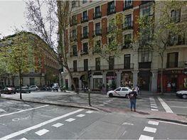 Local comercial en lloguer calle Sagasta, Universidad-Malasaña a Madrid - 358382155