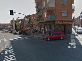 Local comercial en venda calle De Colmenar Viejo, San Sebastián de los Reyes - 338431040