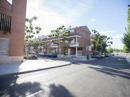 Casa adossada en venda calle De Castillala Mancha, San Sebastián de los Reyes - 338431112
