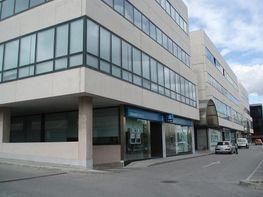 Oficina en venda calle De la Industria, Alcobendas - 362273062