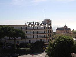 Dúplex en venda carrer Al Lado del Mar, Sant Vicenç de Montalt - 372514796