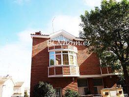 Casa en venda carrer Vista Alegre, Vista alegre a Mataró - 372515450