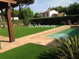 Haus in verkauf in calle Semi Centro, Argentona - 372515762
