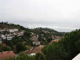 Haus in verkauf in urbanización , Sant Andreu de Llavaneres - 372516860