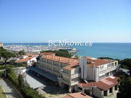 Pis en venda carrer Aprop del Mar, Sant Andreu de Llavaneres - 372517361
